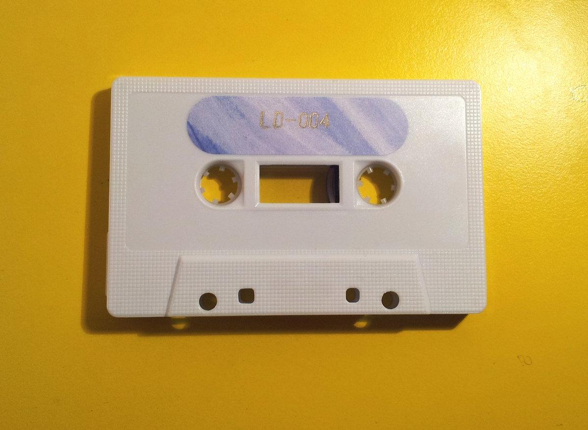 Craig david full album ( download ) youtube.