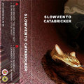 Slow Bricker / Catavento image