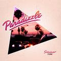 Paradizzle image
