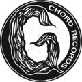 G Chord Records image