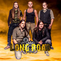 Long Road image