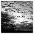 Hercynian image