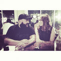 Joel & Amy Davis image