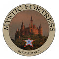 Mystic Fortress image