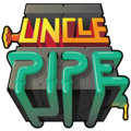 Uncle Pipe image