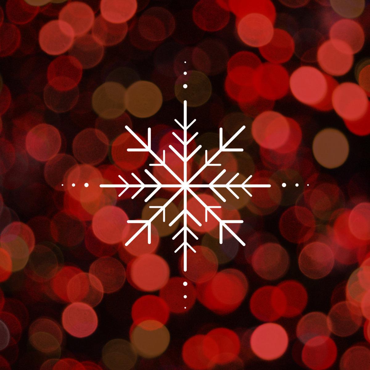 Nothing Says Christmas Like You | The Christmas Band