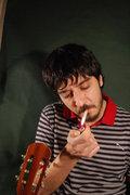 Sebastián Pandolfelli image