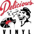 Delicious Vinyl image