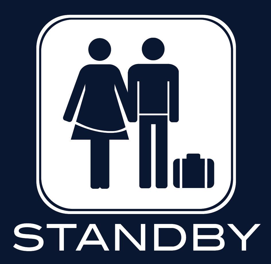 Standby t shirt standby standby t shirt photo biocorpaavc