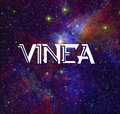 VINEA image
