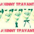 Johnny Travant image