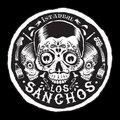 sanchos image