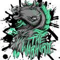 The Warhorse image