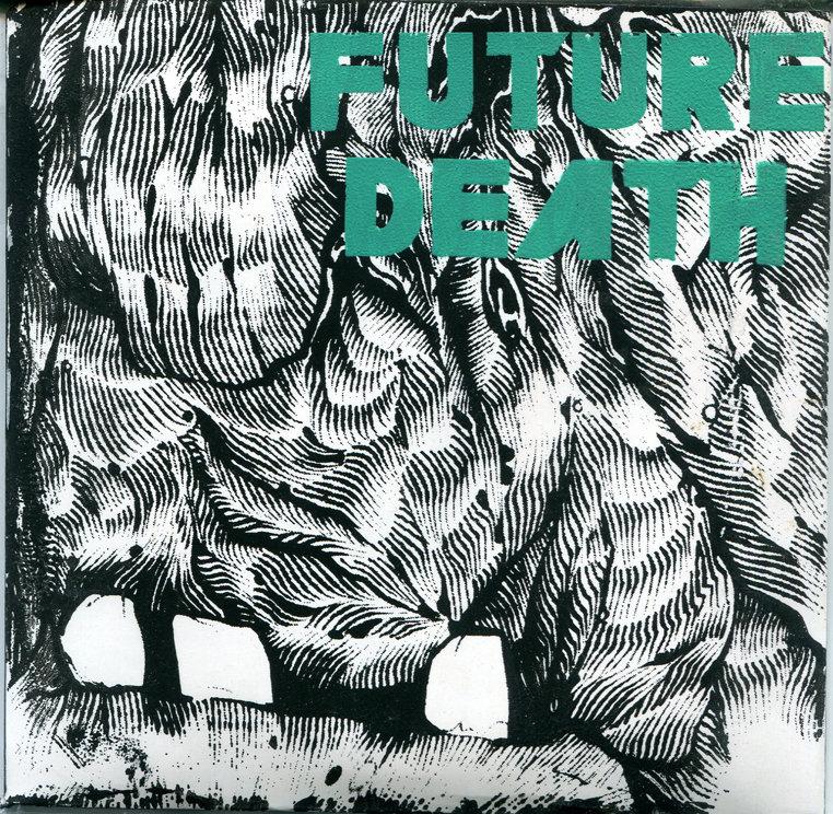 Lyric baths maximalist lyrics : FUTURE DEATH | Future Death
