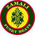 Zamali image