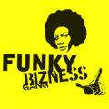 Funky Bizness Gang image