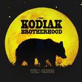 The Kodiak Brotherhood image