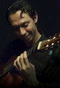 Alonso Torres image