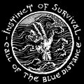 instinct of survival image