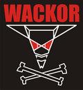 WACKOR image