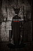 The Mad Crept image