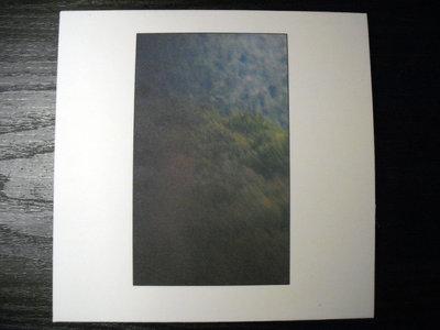 "AMOK064 - justin scott gray - ""Adult Music"" CD main photo"