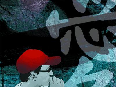 Mac FIT Videos main photo
