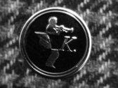 Soft Enamel Badge/Pin photo