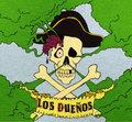 Los Dueños image