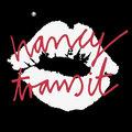 NANCY TRANSIT image