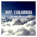 Jay Calabria image