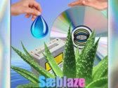 Seablaze T-shirt photo