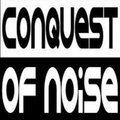 Conquest Of Noise Records image