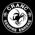 cranc image