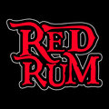 Red Rum image