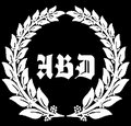Ambient Blackhearts Division image