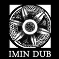 IMIN DUB image