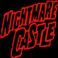 Nightmare Castle image