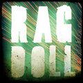 RAGDOLL image
