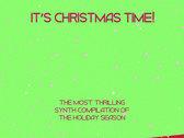 It's Christmas Time! Magazine + 2 Poster Combo (25% Off Bundle) photo