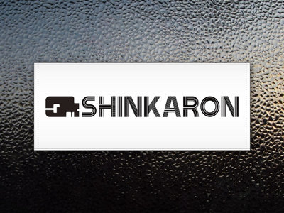 SHINKARON Face Towel main photo