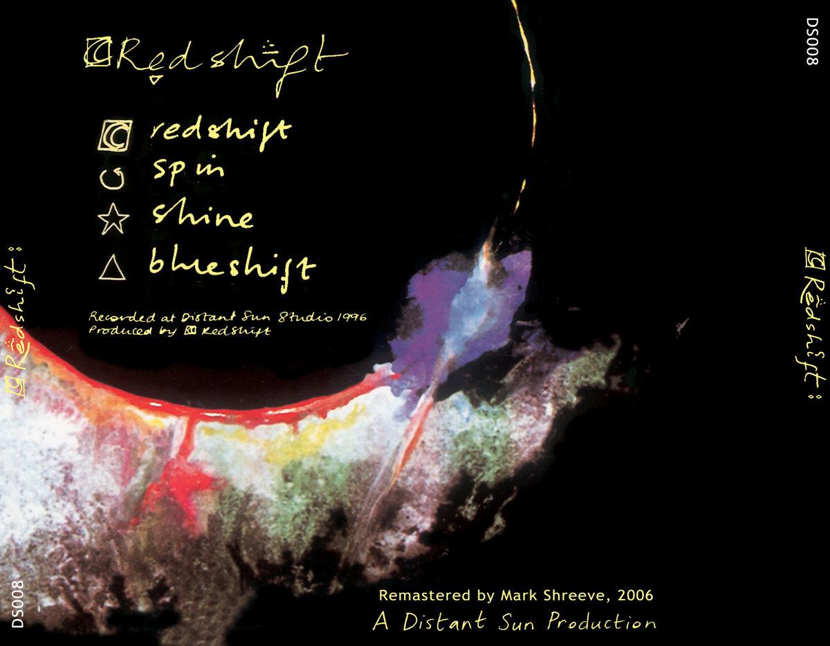 Redshift   Redshift