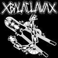 xBALACLAVAx image