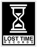 Lost Time Records image