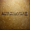 Auroravore image