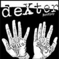 The deXter Bentley Hello GoodBye Show on Resonance 104.4 FM image