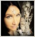 Angelina Bentley & the Cosmic Party image