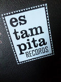 Estampita Records image