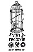 Pifia Records image