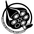 GARLICK SOUND RECORDS image
